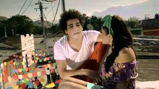 L'omy   A Mi Me Gustas Tu (Official Video)