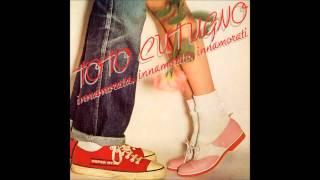 Toto Cutugno - Innamorati