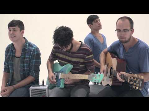 driver-friendly-deconstruct-you-acoustic-video-hopeless-records