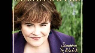 Susan Boyle - Lilac wine