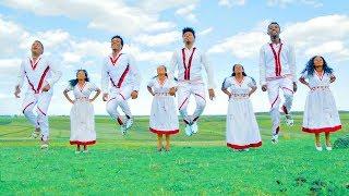 Abdii Fufaa   Hidda Maraa Koo   New Ethiopian Music 2019 (Official Video)