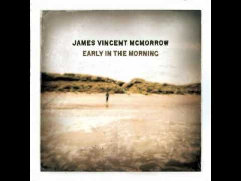 james-vincent-mcmorrow-sparrow-and-the-wolf-solonmonkey