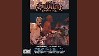 Greatest Hits (Live At The Palace/1995)