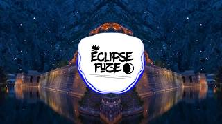 Eclipse Fuze - Blow The Bass [Bass Boosted] (READ DESC)