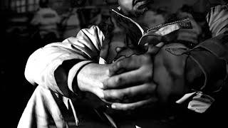 HAZE FT. LOWKEY - WINTER DREAMS (OFFICIAL MUSIC VIDEO) width=