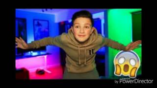 MORGZ background music whistle song