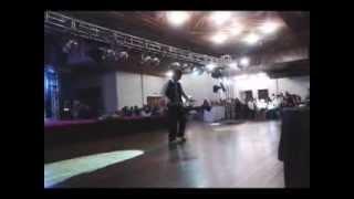 Gyerry Marlon | DUBSTEP | Miss Pato Branco World 2013