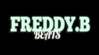 Freddy.B (Street Lovers) Beat #4