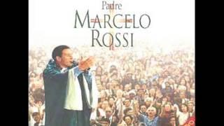 Padre Marcelo Rossi - Erguei as Mãos [Rádio Remix 2]