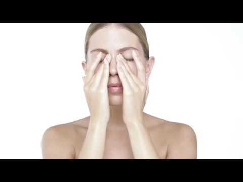 Купить Увлажняющий Крем Juvena Skin Energy Moisture Eye Cream для области вокруг глаз, видео, цена