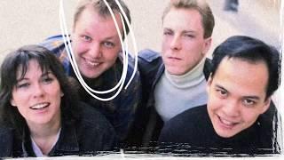Pixies - Doolittle | Disco Externo | Antena 3