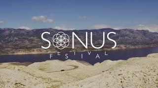 Sonus Festival 2017  - Official Trailer