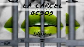 La Carcel De Tus Besos - Big Deivis / Imperio Vol 14 (SIN PLACA)