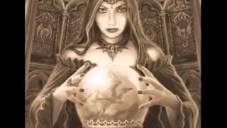 Epica -  Chasing The Dragon [German Lyrics]