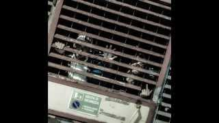 O'TANONE ft UPSET [MDC]- Di notte