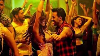 Despacito Ringtones - Luis Fonsi, Daddy Yankee ft Justin Bieber