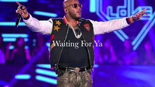 "Flo Rida type beat x Dance Party Pop Instrumental ""2017"""