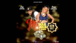 Mi nuh wah fih Know_ Quin Ramona And Ken Hatim (New Ugandan Music 2017)