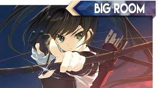 ▶[Big Room] ★ XenontiX - Trigger
