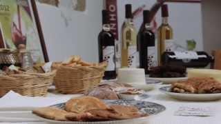 Rotas de Sicó - Vídeo promocional