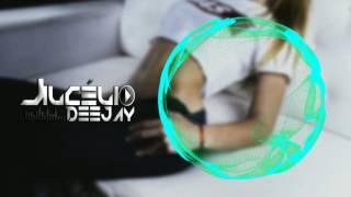 DJ Snake ft Justin Bieber - Let Me Love You (Slander  B Sides Remix)