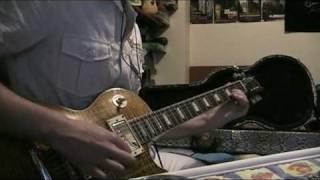 Aerosmith Jaded Cover