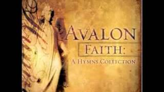 Avalon - Total Praise