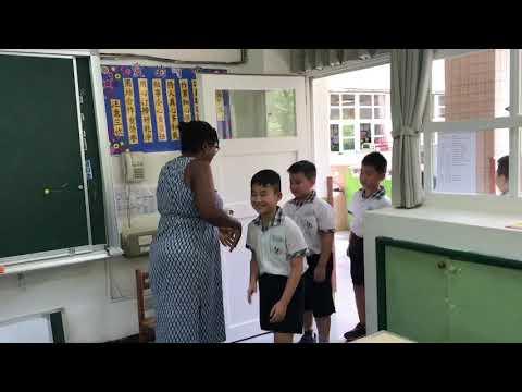 108.9.9 303外師課程 - YouTube