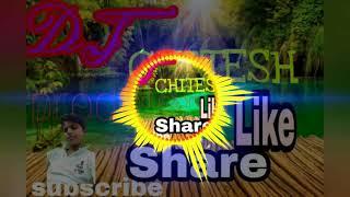 Teri lat lag jyagi new dj rimix song DJ CHITESH