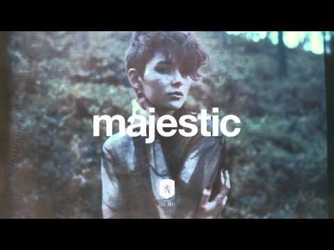 jmsn-alone-kastle-remix-majesticcasual