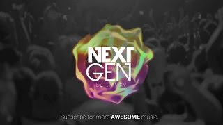 Pia Mia - Do It Again (EDM Remix)