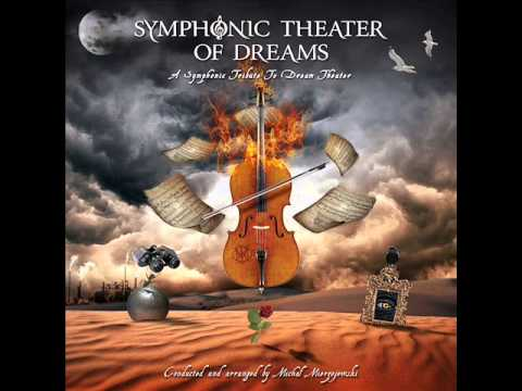beneath-the-surface-symphonic-theater-of-dreams-apco033