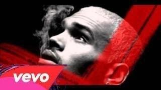 E-40 Ft. Chris Brown & TI - Episode + Lyrics In Description
