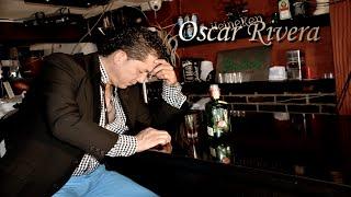 Licor Maldito - Oscar Rivera