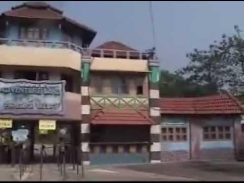 FROM DHAKA STN, TO CHATTAGRAM.BANGLADESH. VIDEO PHOTOGRAPHY-SAMAR KUMAR GUPTA.