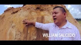 Y BEBER Y BEBER  William Salcedo CIUDAD BLANCA FILMS