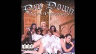 Dru Down - Let's Get High