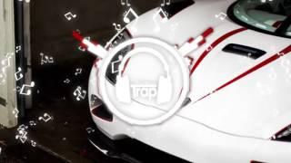 Wiz Khalifa - See You Again ft. Charlie Puth (T-Mass Remix)