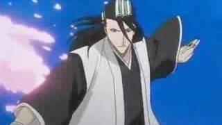 Bleach amv: Ichigo Hits the Floor