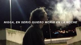 XXXTENTACION - Everybody Dies In Their Nightmares (Español)