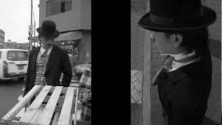 Luces de la Ciudad - Los tios Queridos - Charles chaplin