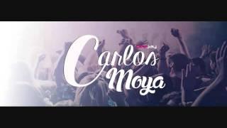 CANSERBERO - PENSANDO EN TI [ DJ CARLOS MOYA ]
