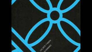 Días Azules - Iván Ferreiro