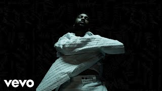 Ro James - Plan B (ft. Brandy)