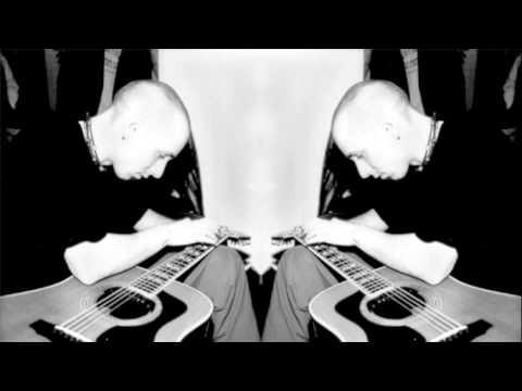 erik-mongrain-air-tap-album-version-therealgrudge