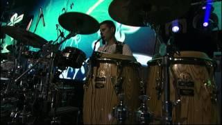 Aco Pejovic - Jednom se zivi - (Live) - (Arena 19.10.2013.)
