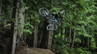 Downhill and freeride are awesome vol 6