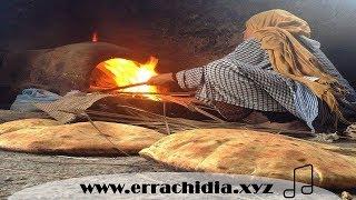 beldi 2017 - dwarkom dwar zin - اركسترا جواد - دواركوم دوار الزين