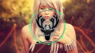 Kimichi ft. Kquick - I Won't Wait 4 U (Original Mix)