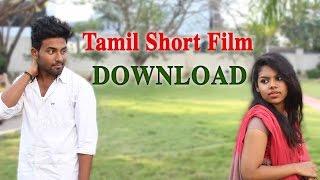 Tamil Short Film - Download - Red Pix Short Films width=